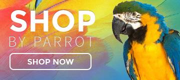 Shop By Parrot