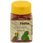 Goji Berry Treats for Foraging Fruit Rack - 55g