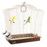 Saint Tropez Bird Cage