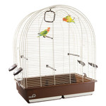 Antibes Bird Cage