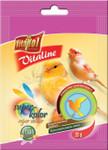 Vitapol Vitaline Canary Super Colour Supplement