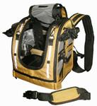 Pak-o-Bird Parrot Backpack Carrier - X-Small