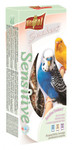Vitapol Sensitive Budgie Treat Sticks - Twinpack