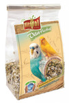 Vita Herbal Supplementary Snack for Budgie