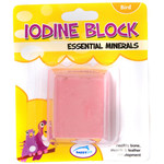 Mineral Block Iodine for Parrots