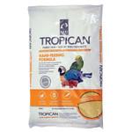 Hagen Tropican Parrot Food Hand Feeding Formula - 2 kg (4.4lb)