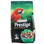 Prestige Loro Parque Ara Parrot Food Blend