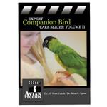 Expert Parrot Care Series DVD - Volume II