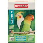 Beaphar Care Plus Super Premium Food - Med/Lrg Parakeet 500g