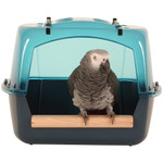 Savic Splash Extra Large Parrot Bath