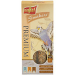 Vitapol Premium Budgie Treat Sticks - Twinpack