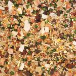 Natures Harvest Soak Mix Food 2kg