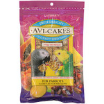 Lafeber Fruit Delight Avi-Cakes Parrot Treat  - 227g