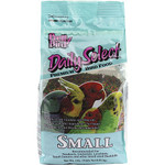 Pretty Bird Daily Select Small Complete Food 2lb
