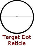 targetdot2.jpg
