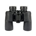 Swift Premier Audubon ED Binoculars 8.5x44