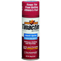 Tinactin Athletes Foot Liquid Spray