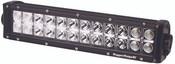 Rugged Ridge, 15209.11 - 13.5 in LED Light Bar, 72 W