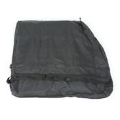 Rugged Ridge, 12107.06 - Freedom Panel Storage Bag, 07-15 Jeep Wrangler