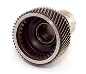 Omix-Ada, 18676.08 - NP231 Input Gear, 91-95 Jeep Wrangler (YJ)