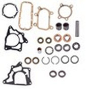 Omix-Ada, 18601.01 - Transfer Case Overhaul Repair Kit for Dana 18, 1.13