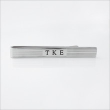 TKE Tie Bar
