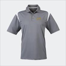 ΖΨ Sport Polo