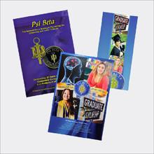 ΨΒ Chapter Publicity Kit