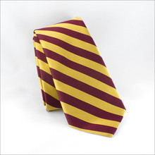 ΦΚΘ Brooks Brothers' Tie