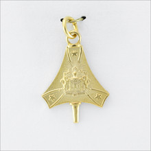 ΣΦΔ Chapter Award Key