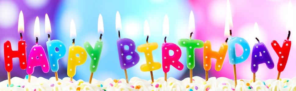 birthday.birthdaymain.jpg