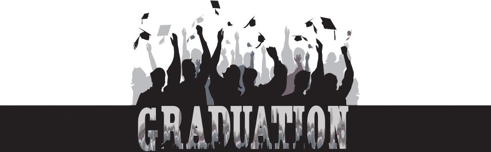 so.graduation.jpg