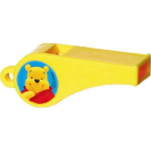 Winnie the Pooh Whistle