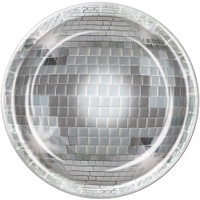 https://d3d71ba2asa5oz.cloudfront.net/12034304/images/disco_ball_9_inch_plates__47285.jpg