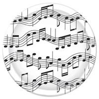 https://d3d71ba2asa5oz.cloudfront.net/12034304/images/musical_notes_7_inch_plates__56671.jpg