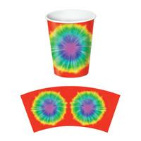 https://d3d71ba2asa5oz.cloudfront.net/12034304/images/tie_dyed_beverage_cups_party_accessory__44864.jpg