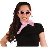 https://d3d71ba2asa5oz.cloudfront.net/12034304/images/pink_chiffon_scarf__60810.jpg