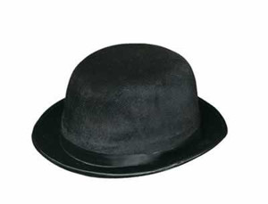 https://d3d71ba2asa5oz.cloudfront.net/12034304/images/black_vel_felt_derby_hat__74828.jpg