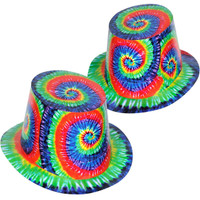 https://d3d71ba2asa5oz.cloudfront.net/12034304/images/tie_dyed_hi_hat__83519.jpg