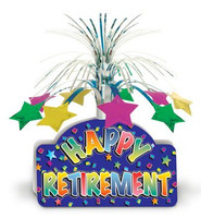 https://d3d71ba2asa5oz.cloudfront.net/12034304/images/happy_retirement_centerpiece__00337.jpg