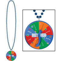 https://d3d71ba2asa5oz.cloudfront.net/12034304/images/beads_with_retired_spinner_medallion__75963.jpg