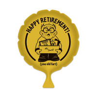 https://d3d71ba2asa5oz.cloudfront.net/12034304/images/happy_retirement_whoopee_cushion__77123.jpg