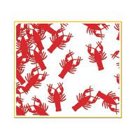 Crawfish Confetti