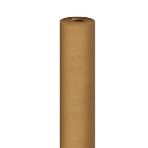 Kraft Paper Table Roll