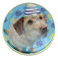 Party Pups Maze