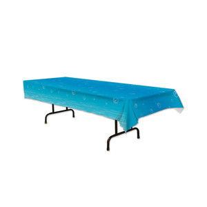 Under The Sea Tablecover