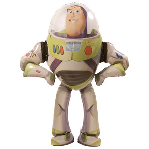 "53"" Buzz Lightyear Balloon"