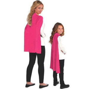 Cape Pink