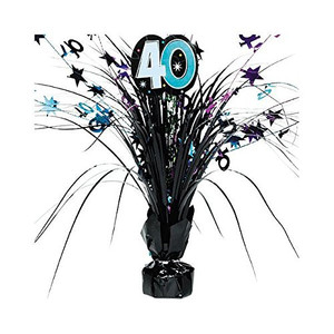 Spray Centerpiece 40