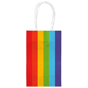 Cub Bag Value Pack Rainbow